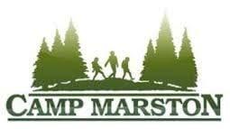 Camp Marston